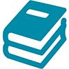 book-stack-512jpg