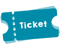 Ticket-Iconjpg