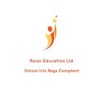 Web Compliance Logo Apng