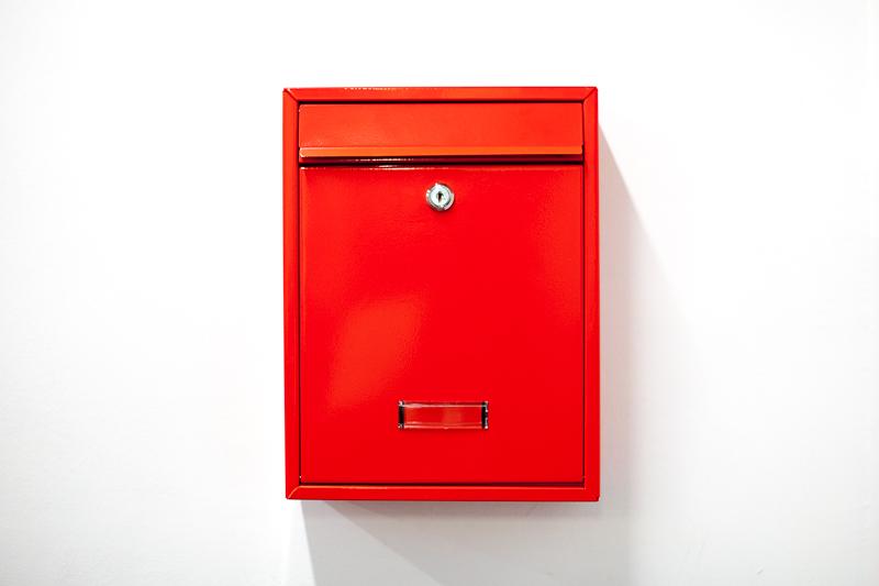 Red box smallerjpg